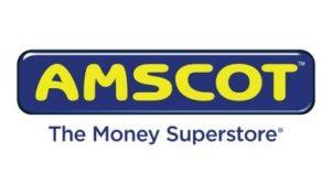 closest amscot financial