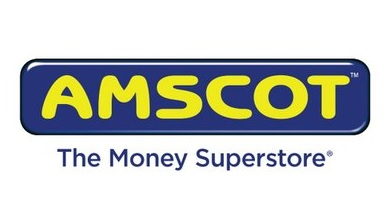 closest amscot financial