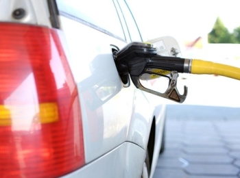 Best e85 Gas Stations Near Me Locator