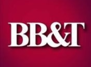 Best Closeby BB&T Bank Locator