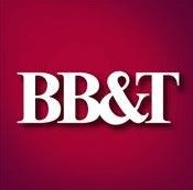 nearest BB&T bank locations