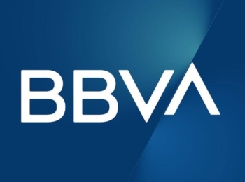 Best Closeby BBVA Compass Bank Locator