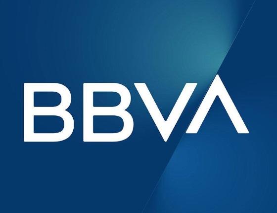 BBVA Compass Bank