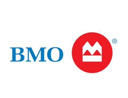 closest BMO Harris bank