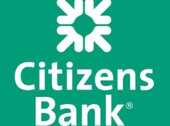 Best Closeby Citizens Bank Locator
