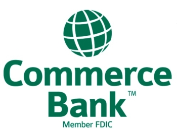 Best Commerce Bank Near Me Locator