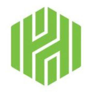 nearest Huntington Bank locations