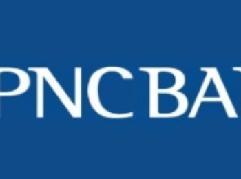 Best Closeby PNC Bank Locator