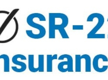 Cheapest SR22 Insurance Near Me Now