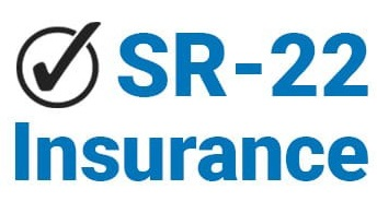 Cheapest SR22 Insurance Near Me Now | Find Nearest SR22 ...