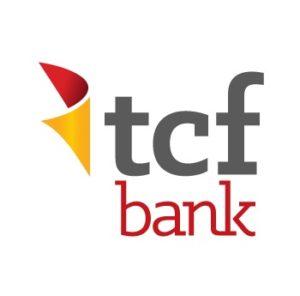 nearest TCF bank locations