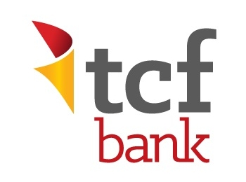Best TCF Bank Near Me Locator