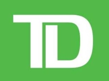 Best Closeby TD Bank Locator