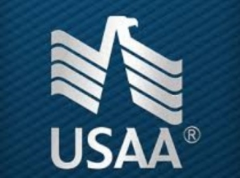 Best Closeby USAA Bank Locator