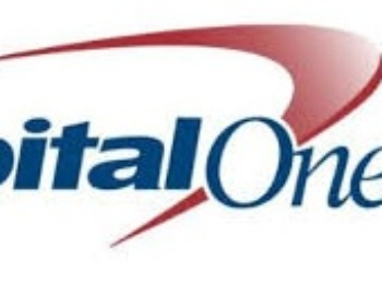 Capital One 360 Bank Near Me Now