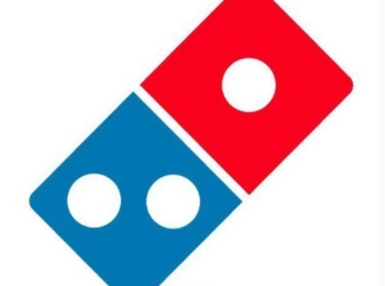 Best Closeby Domino's Pizzas Locator