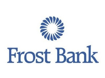 Best Closeby Frost Bank Locator
