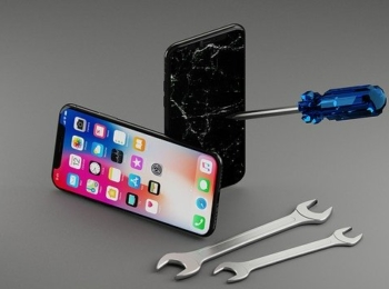 Closest Iphone Repair Services Locations
