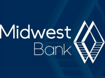 Best First Midwest Bank Near Me Locator