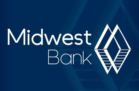 midwest bank