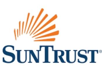 Best Closeby SunTrust Bank Locator