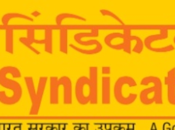 Best Closeby Syndicate Bank Locator