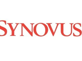 Synovus Bank Near Me Now