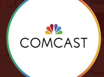 Best Comcast Near Me Locator