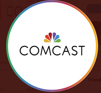 closest comcast