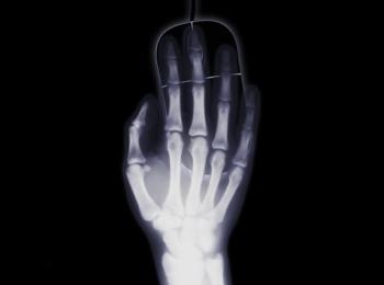 Best X-Rays Near Me Locator