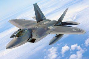 nearest air force recruiter locations