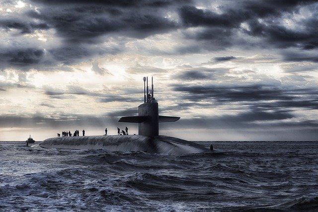 nearest navy recruiter locations