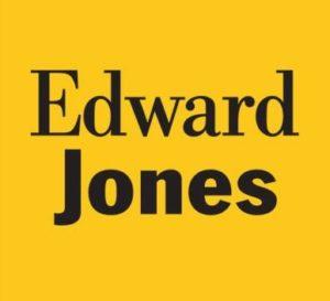 nearest edward jones locations
