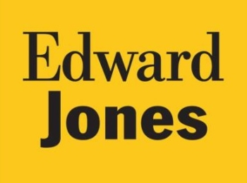Best Edward Jones Near Me Locator