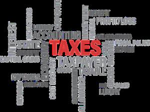 nearest IRS locations