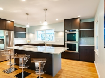 Best Kitchen Remodel Contractors Near Me Locator
