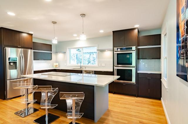 nearest Kitchen Remodel Contractors locations