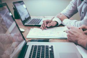 nearest certified financial planner locations