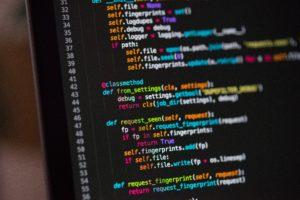 nearest coding bootcamp locations