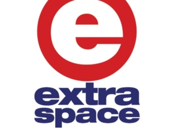 Best Extra Storage Near Me Locator