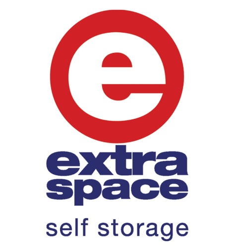nearest extra space storage locations