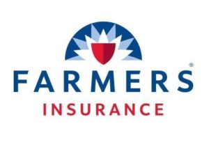 nearest farmers insurance agency locations