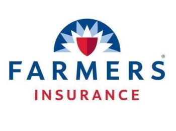 Best Farmers Insurance Agency Near Me Locator