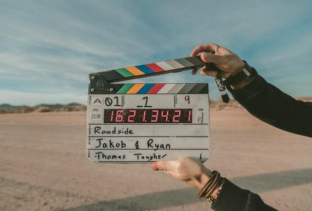 nearest film schools locations