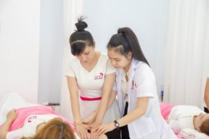 nearest nursing schools locations