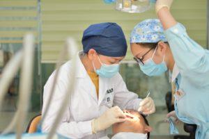 nearest orthodontist locations