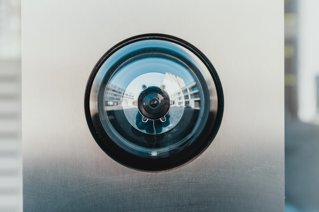 nearest security systems locations