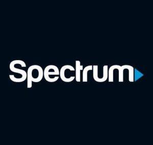 nearest spectrum internet locations