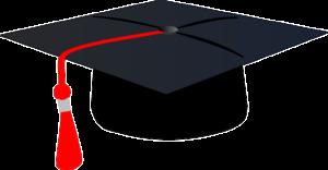nearest universities locations