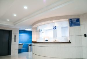 nearest urgent care clinic locations